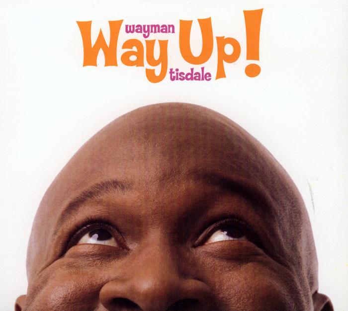 Way Up!